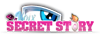 Secret Story Voix, Skyrock
