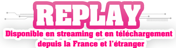 replay secret story 8 dvdrip telecharger streaming etranger france sans pub