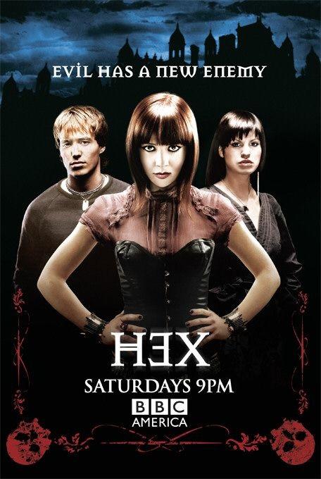 HEX : LA MALEDICTION dans Fantastique 13052708085815263611234183