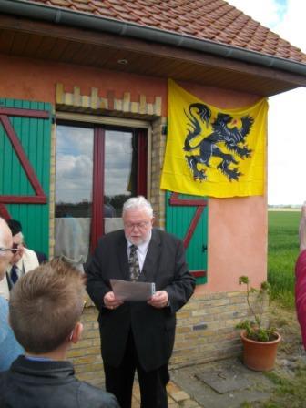 Vlaamse Euvo-borden - Pagina 5 13052709562214196111236628