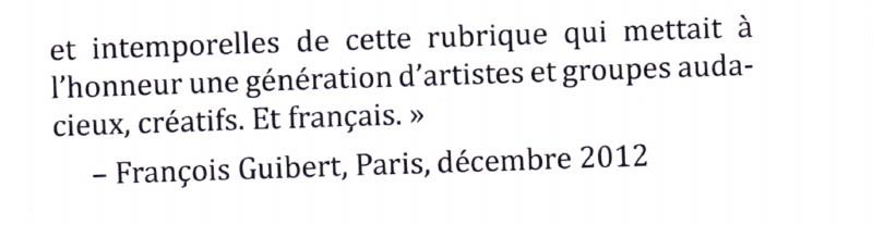 french2013Dokok