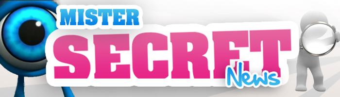 toutes les news, exclus et décryptage sur secret story 8
