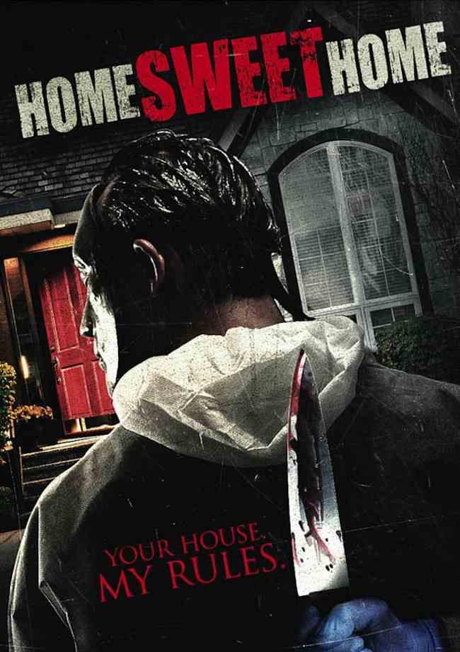 Home Sweet Home |VOSTFR| [WebRip]