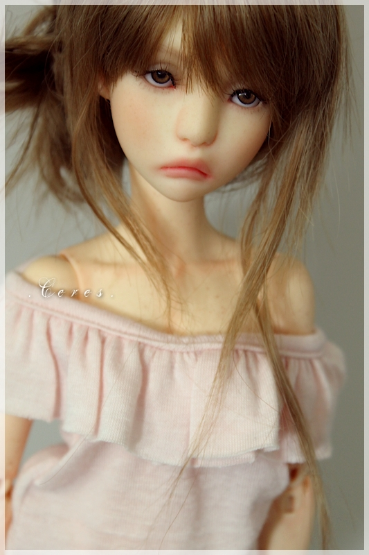 Lexie (Ziya - Youpladoll) P40 - Page 6 1305300642014628411246353