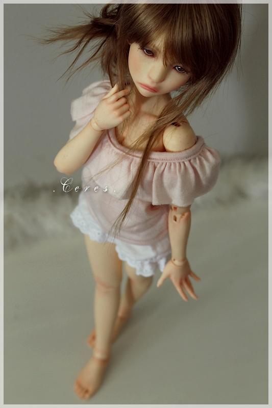 Lexie (Ziya - Youpladoll) P40 - Page 6 1305300642014628411246354