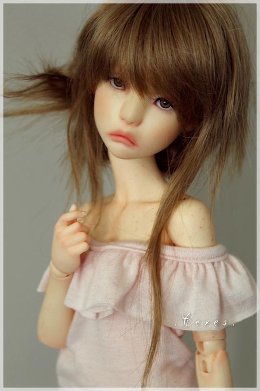 Lexie (Ziya - Youpladoll) P40 - Page 6 1305300642024628411246355