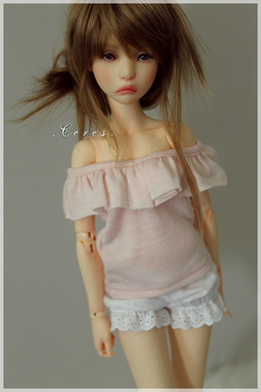 Lexie (Ziya - Youpladoll) P40 - Page 6 1305300642024628411246356