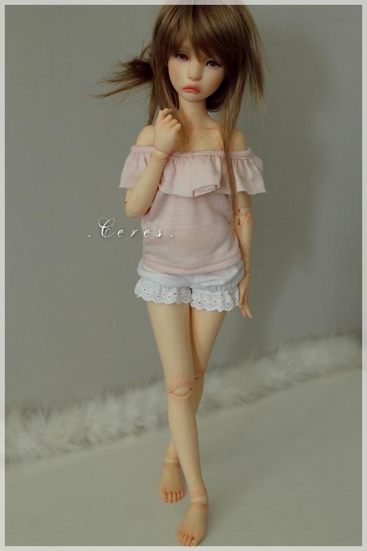 Lexie (Ziya - Youpladoll) P40 - Page 6 1305300642024628411246357