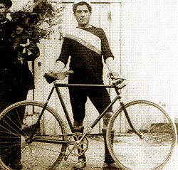250px-Tour_1903_3