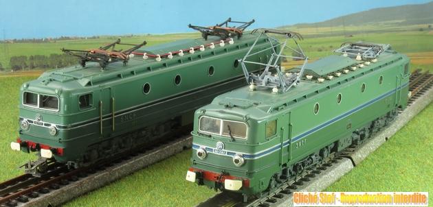 Rivarossi : marque italienne ayant débuté dans le jouet 1306010254018789711249969