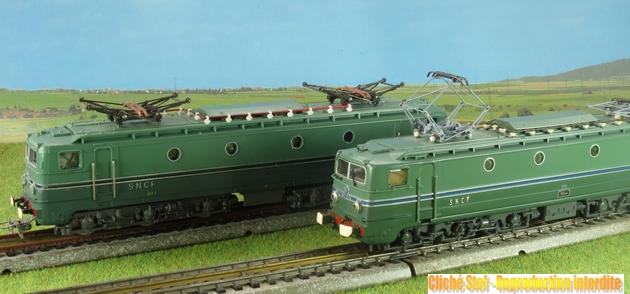 Rivarossi : marque italienne ayant débuté dans le jouet 1306010254058789711249973