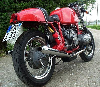 Suzuki 400 gsxf   Bratstyle ou presque - Page 20 1306020108227149611252953