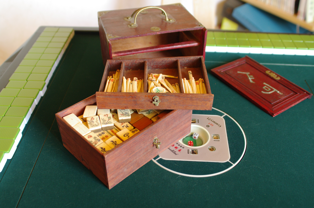 Mahjongs vintage/précieux/autre particularité 1306030347447377111257824