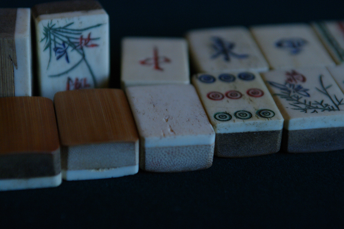 Mahjongs vintage/précieux/autre particularité 1306030347447377111257826