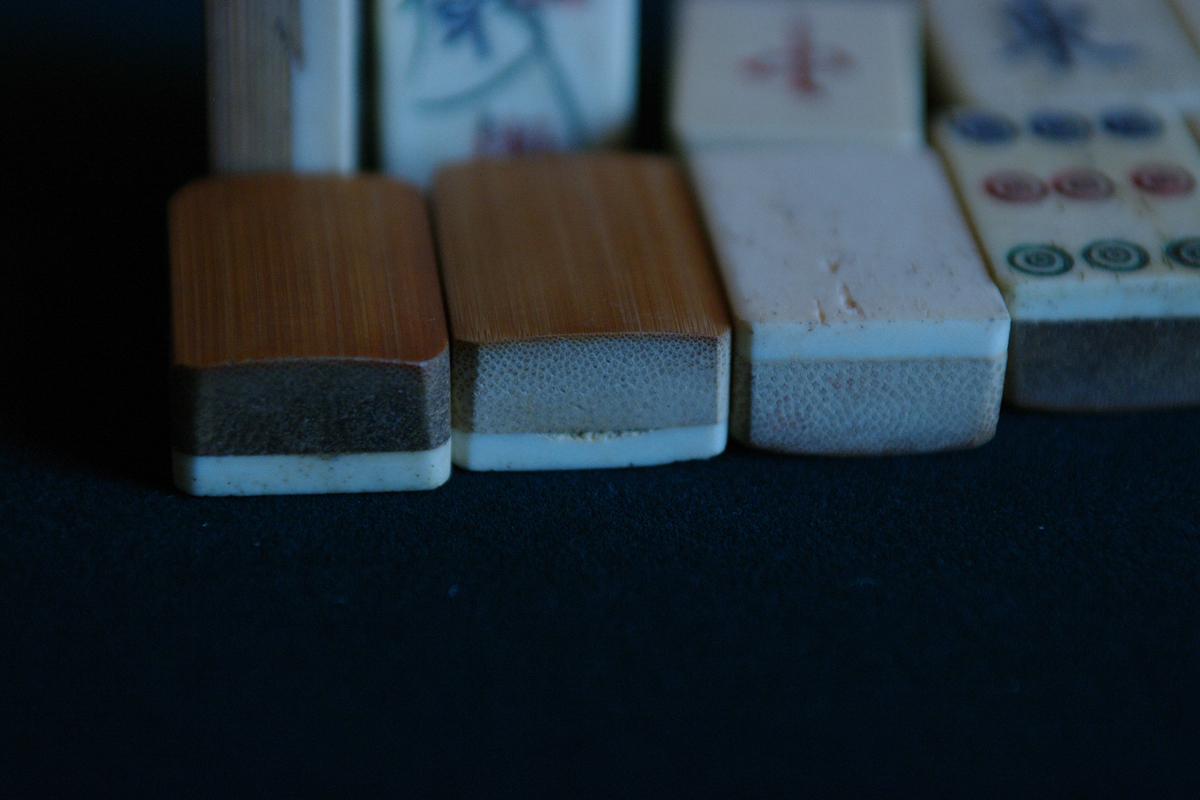 Mahjongs vintage/précieux/autre particularité 1306030347447377111257827