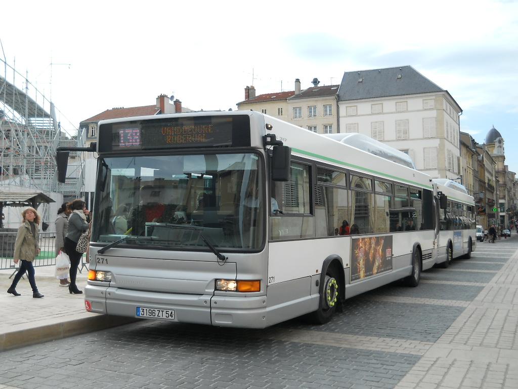 DSCN5238