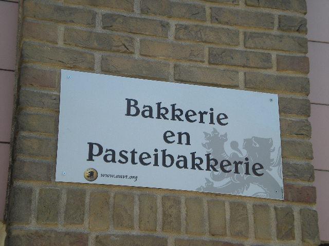 Akademie voor Nuuze Vlaemsche Taele - Pagina 4 13060509155514196111265166