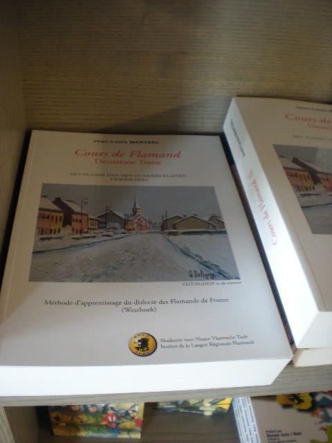 Vlaamse woordenboeken & grammatica's - Pagina 2 13060509170514196111265175
