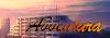 L'Avventura_fiche_boutons 1306060302143805511266836