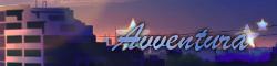 L'Avventura_fiche_boutons 1306060302143805511266837