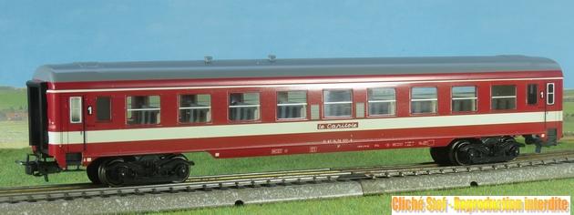 Les voitures de voyageurs 1306090459088789711275647
