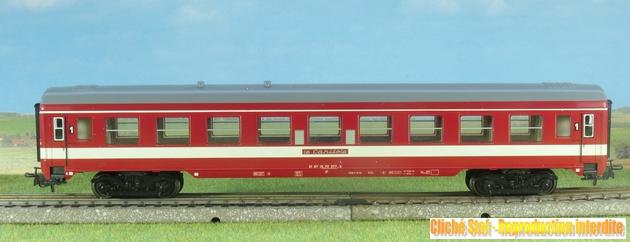 Les voitures de voyageurs 1306090459098789711275648