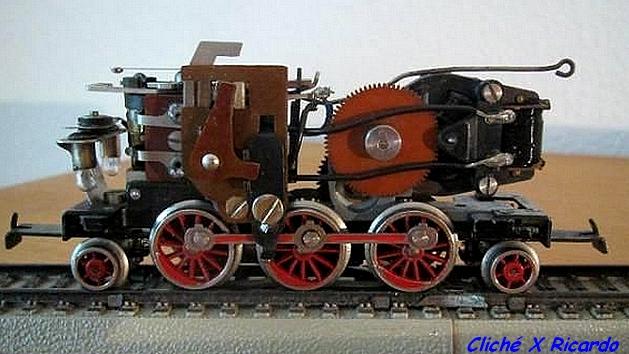 Les raretés Buco (machines) 1306110436138789711282771