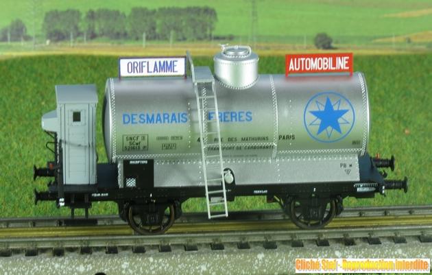 Wagons citernes OCEM produits (Juin 2013) 1306110532438789711282994