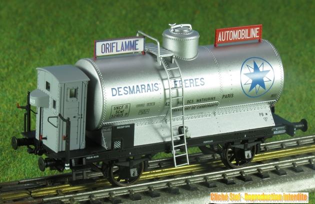 Wagons citernes OCEM produits (Juin 2013) 1306110532448789711282995