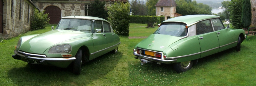 1280px-Citroen-DS-Super-Musee-Pont-LEveque