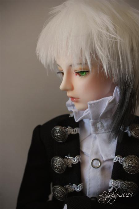 Lysandre ~ le temps d'un cosplay ( 27/02/18 ) 13061211093011161311287920