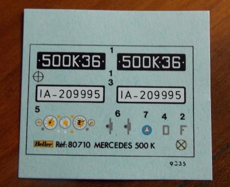 [Quentin] [Mercedes 500 K Special Roadster] [échelle 1/24] 13061212351616079111285406
