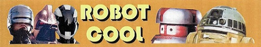 ROBOT-COOL (38) : GOLDORAK dans Anime 13061309574815263611288444