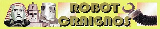 ROBOT-CRAIGNOS (70) dans Cinéma bis 13061310000015263611288446