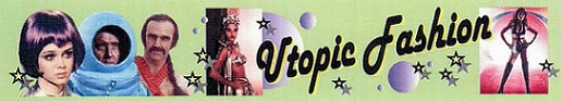 UTOPIC FASHION : CAPTAIN KRONOS, JERRY CORNÉLIUS ET LA FIN DU SWINGING LONDON dans Trapard 13061310015515263611288448