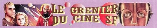 LIFE RETURNS (1935) dans Cinéma 13061310052715263611288458