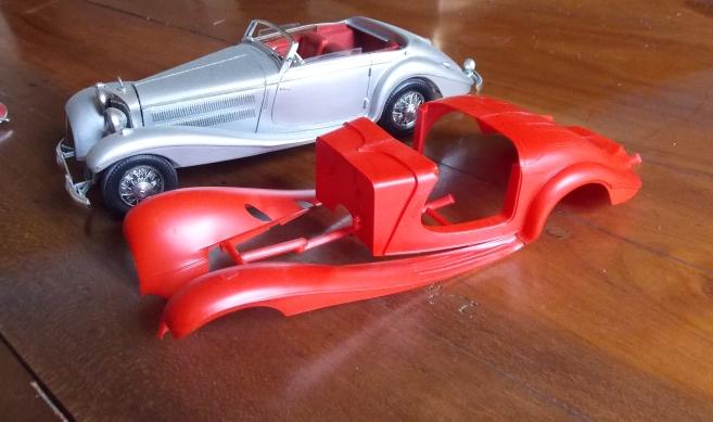 [Quentin] [Mercedes 500 K Special Roadster] [échelle 1/24] 13061312194116079111288812