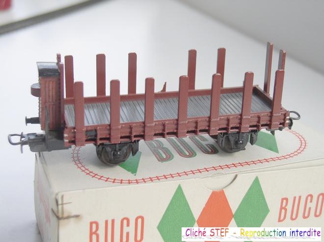 Buco Bref historique 1306140348158789711292355