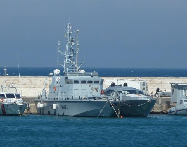 Italian Navy - Marine Italienne - Page 3 13061406393416032811292847