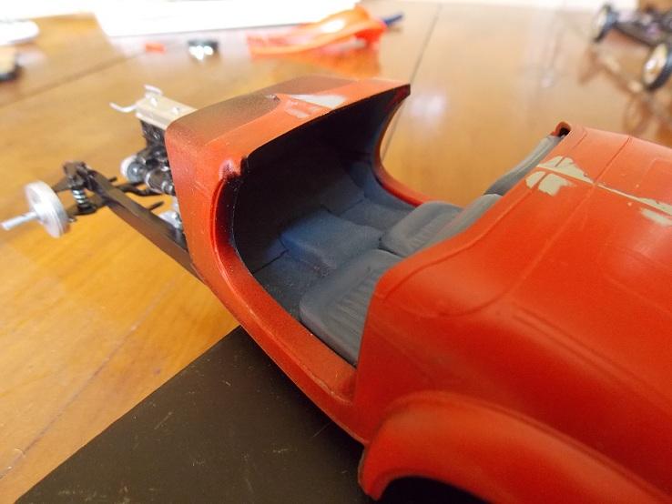 [Quentin] [Mercedes 500 K Special Roadster] [échelle 1/24] 13061406500116079111292900