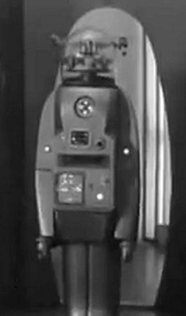 13061407025915263611291394 dans Robot-craignos