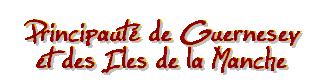 La maison des courriers - Page 9 13061412070115987911291760