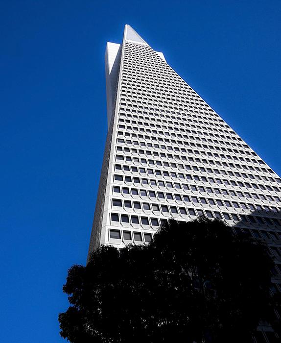 Pour en finir avec San Francisco 13061502004014335311294520