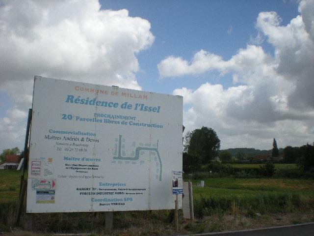 de Vlaamse toponymie 13061508571814196111295693