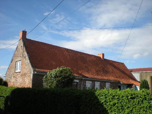 Metselaarsmerken, Metselaarstekens & Runentekens in Frans-Vlaanderen 13061510305714196111296037