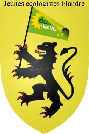 Politiek en Vlaams gevoel in Frans-Vlaanderen - Pagina 2 13061603443414196111297446