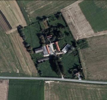 Castrale mottes van Frans-Vlaanderen 13061611343014196111296945