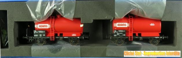 Wagons citernes OCEM produits (Juin 2013) 1306161154358789711299436