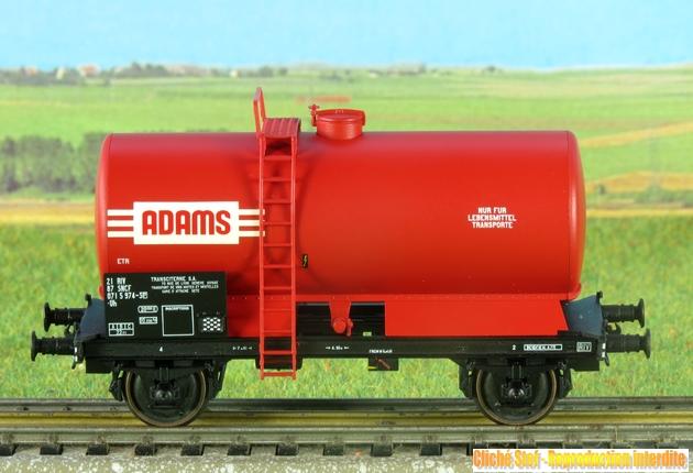 Wagons citernes OCEM produits (Juin 2013) 1306161154368789711299437