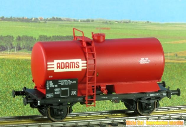 Wagons citernes OCEM produits (Juin 2013) 1306161154378789711299438